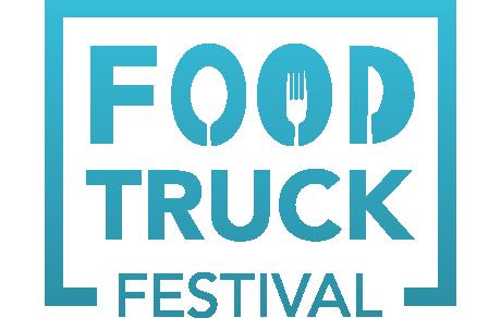 Foodtruck-Festivals