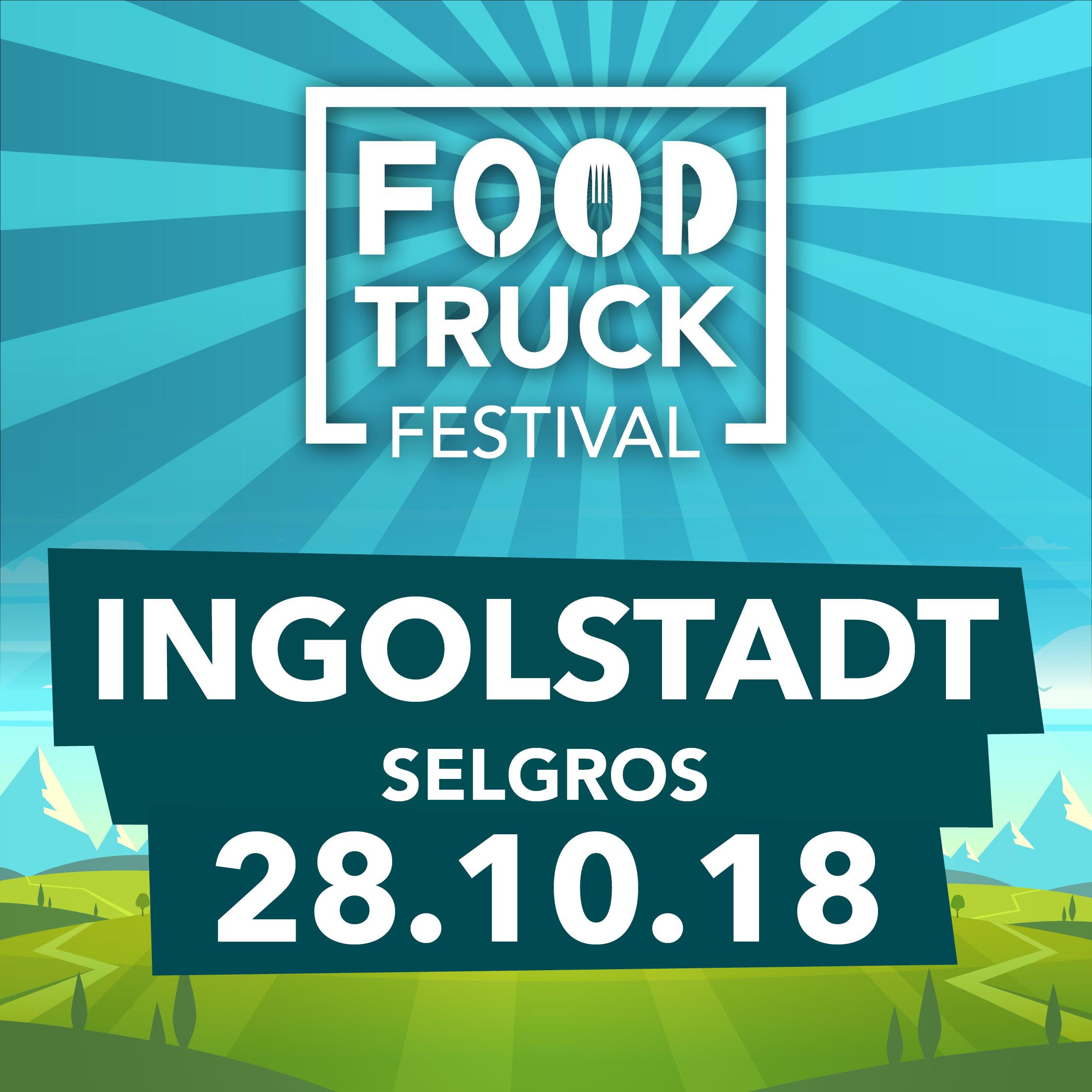 Food Truck Ingolstadt : foodtruck festival ingolstadt 2018 foodtruck festivals ~ A.2002-acura-tl-radio.info Haus und Dekorationen